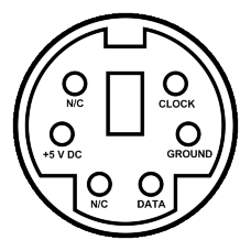 PS2 connector.png